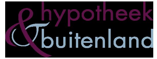Hypotheekenbuitenland-logo